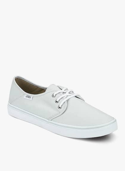 1ae803e837 Vans - Buy Vans Footwear