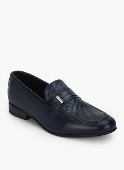 58e0b31b8 Tommy Hilfiger Loafers - Buy Tommy Hilfiger Loafers online in India