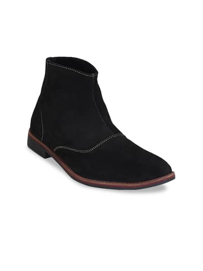 831743e1aed0 Boots - Buy Boots for Women