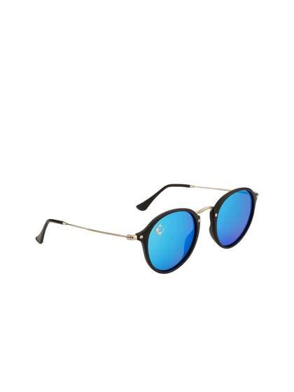 22b5c46b623d Sunglasses For Women - Buy Womens Sunglasses Online