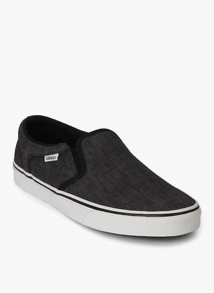 2029fa4b3e Vans. Men Slip-On Sneakers