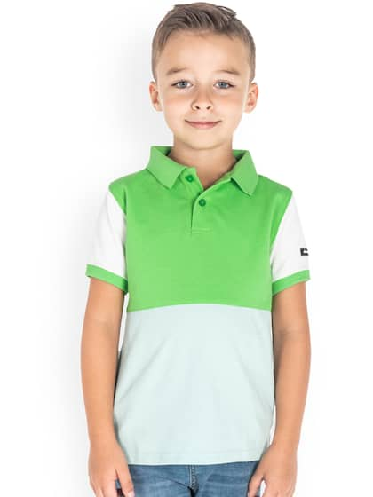 eb3a946dae7 Boys Clothing - Buy Latest   Trendy Boys Clothes Online