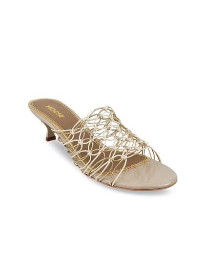 3da10f20d55fa2 Mochi - Buy Footwear from Mochi Online Store