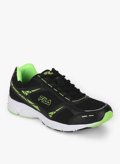 5262e9136 Fila Sports Shoes | Buy Fila Sports Shoes Online in India