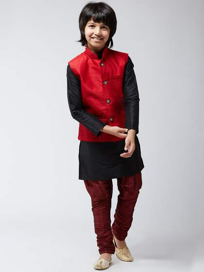 89a94e224857 Boys Clothing - Buy Latest   Trendy Boys Clothes Online