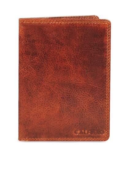 343843060e3 Passport Holder - Buy Passport Holder Wallets Online