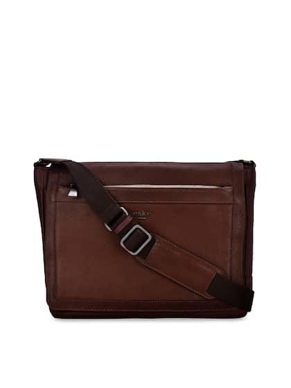 4fa1c5f12f31 Mens Bags   Backpacks - Buy Bags   Backpacks for Men Online