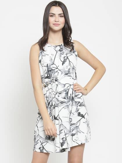 460c9adde1d Latin Quarters Dresses - Buy Latin Quarters Dress Online