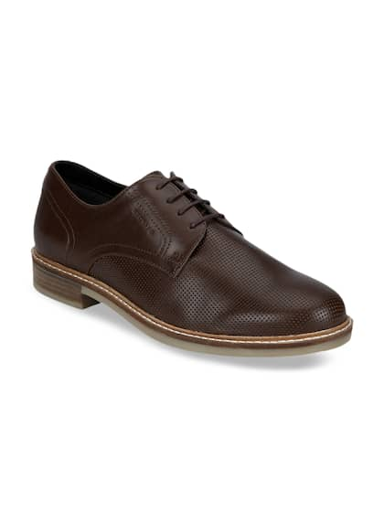 ddee1ec11 Red Tape Shoes - Buy Red Tape Shoes Online in India
