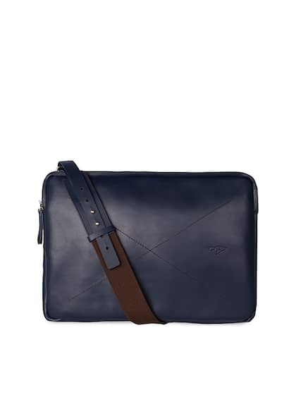 0e458e53525c Laptop Bag - Buy Laptop Bags   Backpack Online in India