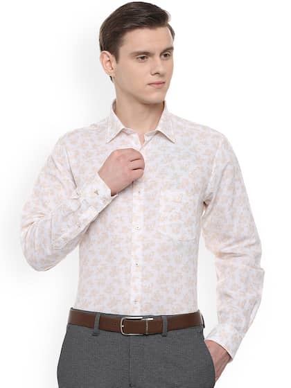 Underwear & Sleepwears 2019 Summer Men Casual Pajama Sets Male 100% Cotton Sleepwear Suit Mens Short Sleeve O-neck Collar White T Shirt & Half Pants Men's Sleep & Lounge