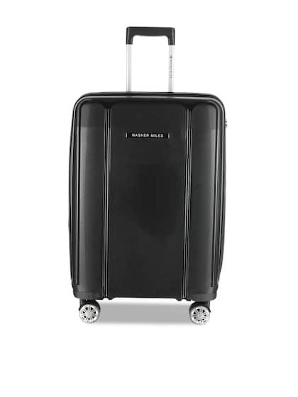 07bd86116f Trolley Bags - Buy Trolley Bags Online in India