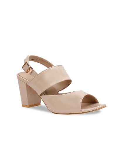 c97f8155750 pelle albero. Women Sandals