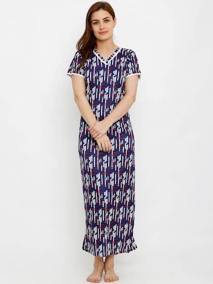 3e5be90d3d Women Lingerie and Sleepwear - Buy Lingerie and Sleepwear for Women ...