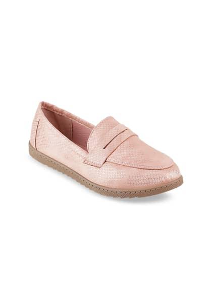 3245d7789dd Metro Shoes - Buy Original Metro Shoes Online