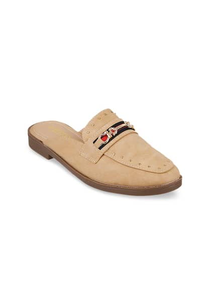 eb03c6e52ccf Flats - Buy Womens Flats and Sandals Online in India