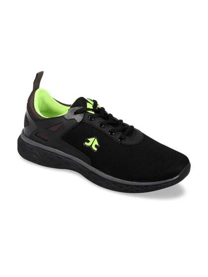 fc06c94b4dde Sports Shoes for Men - Buy Men Sports Shoes Online in India - Myntra