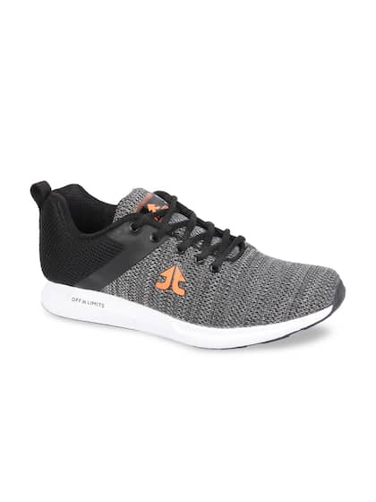 fc8e8a40f06c Running Shoes - Buy Running Shoes for Men   Women Online