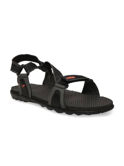 4c652aec87d Men's Sports Sandals - Buy Sports Sandals for Men Online in India
