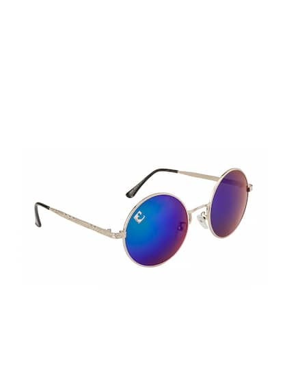 af6786ce8e7 Mirrored Sunglasses - Buy Mirrored Sunglasses Online in India