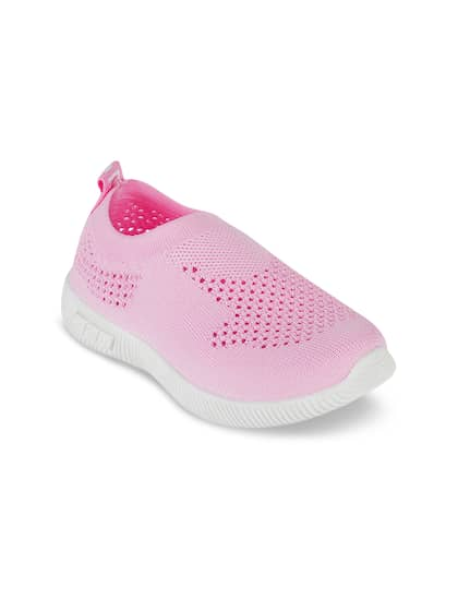 a559cd05fb71 Kids Shoes - Buy Shoes for Kids Online in India | Myntra