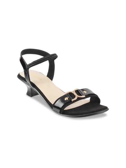 970f13d7328 Heels Online - Buy High Heels