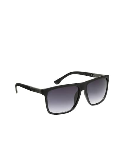 555ea45140 Sunglasses - Buy Shades for Men and Women Online in India