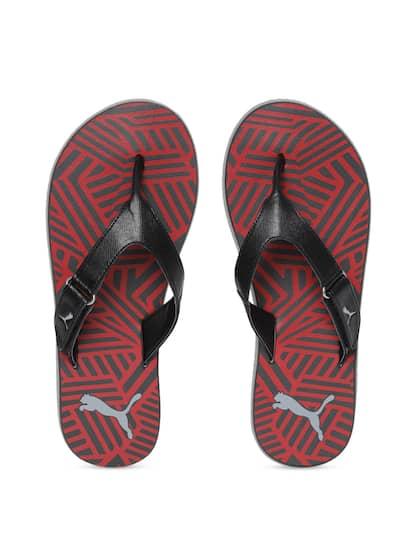 f04ecb57b Men Flip Flops Sandals Tunics - Buy Men Flip Flops Sandals Tunics ...