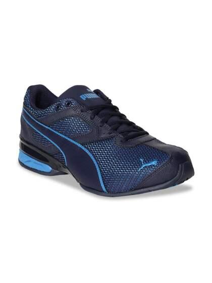 91d4bd2e656 Puma Football Shoes - Buy Puma Football Shoes Online in India