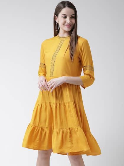 9d15eaa58 The Vanca - Exclusive The Vanca Online Store in India at Myntra