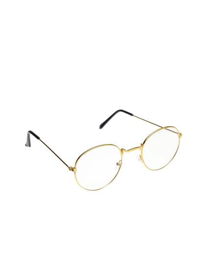 ecd5ec85e312a Round Sunglasses - Buy Round Sunglasses online in India