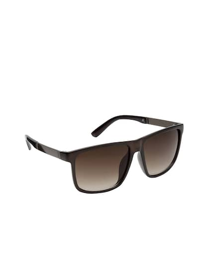 1e57a071a28 Sunglasses - Buy Shades for Men and Women Online in India