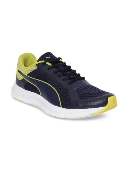 0b30c4fe7aa07 Puma Shoes - Buy Puma Shoes for Men   Women Online in India