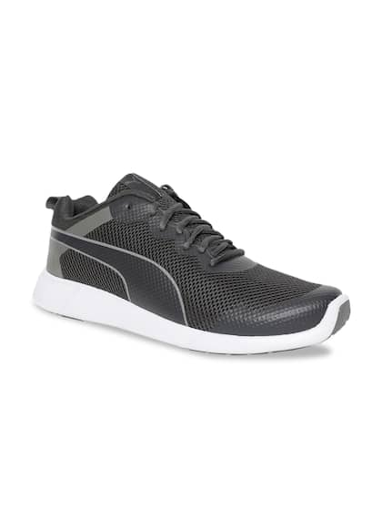 bef1b3887dc2 Puma Shoes - Buy Puma Shoes for Men   Women Online in India