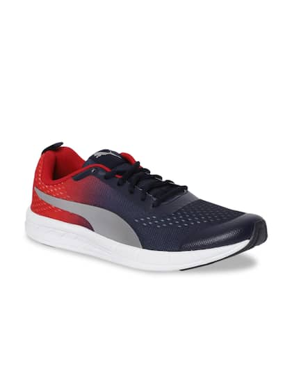 ed920422ba2 Puma Shoes - Buy Puma Shoes for Men & Women Online in India