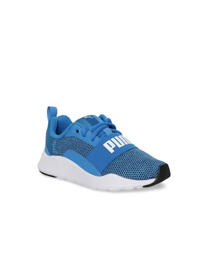 eb8c7195888 Puma Shoes - Buy Puma Shoes for Men & Women Online in India