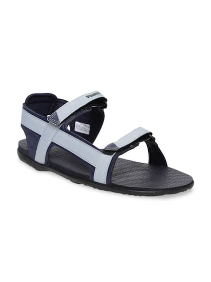 79fe1381274 Puma Sandal - Buy Puma Sandal Online in India