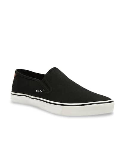 737d1a9c8f95 Fila Shoes - Buy Original Fila Shoes Online in India