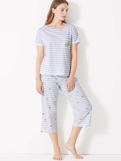 95891085a Marks and Spencer Clothing - Buy M&S Men & Women Clothing Online ...