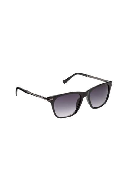 a42f5fd6105 Wayfarer Sunglasses - Buy Wayfarers Sunglasses Online