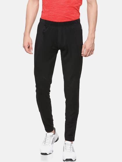 77f7441a4bab2 Men's Tights - Buy Tights For Men Online in India