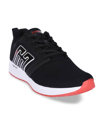 1ae65d8f84b Campus Shoes - Buy Campus Shoes Online in India