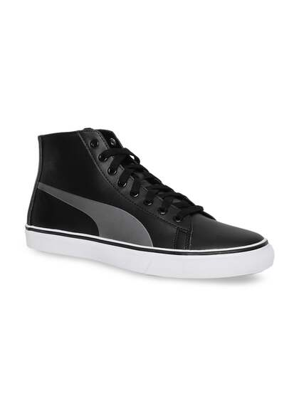 9c4a84110 Puma Shoes - Buy Puma Shoes for Men   Women Online in India