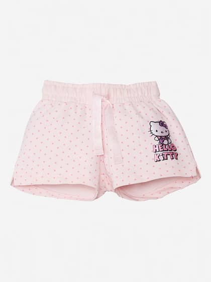 f021a648e Hot Pants - Buy Hot Pants For Women Online @ Best Price | Myntra