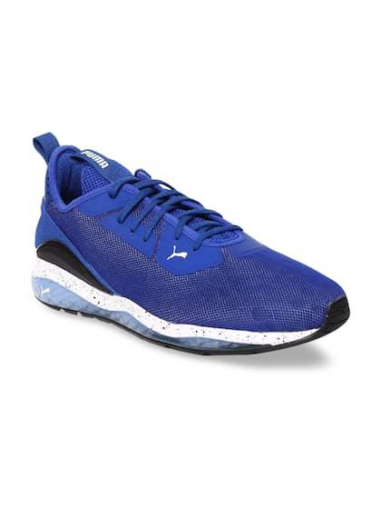 b2aa19758c99 Puma Running Shoes
