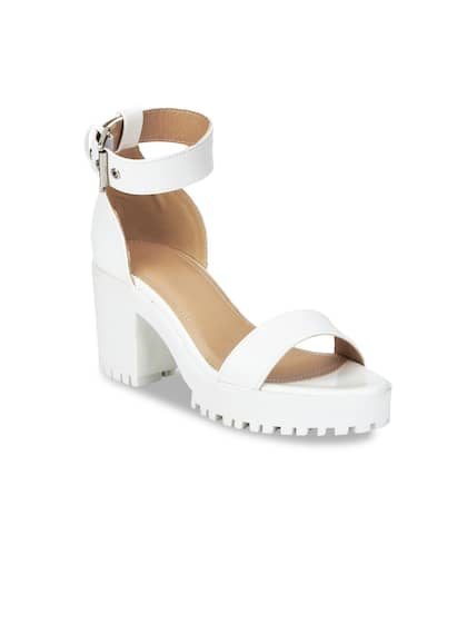 691130022028 Truffle Collection. Women Sandals