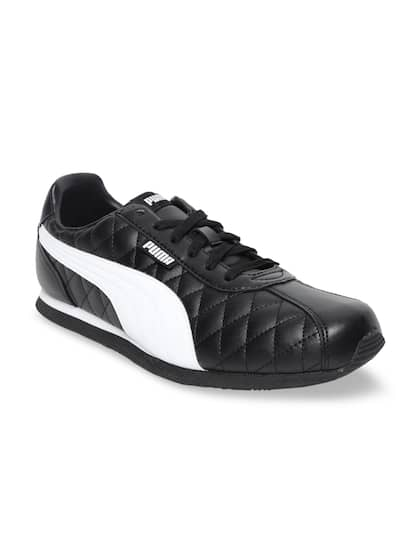 7482644b0 Puma Shoes - Buy Puma Shoes for Men & Women Online in India
