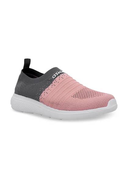 0e2be34037 Women Footwear - Buy Footwear for Women & Girls Online | Myntra