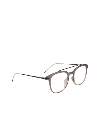 8b681dc44a2 Frames - Buy Frames online in India