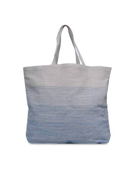 Tote Bag - Buy Latest Tote Bags For Women   Girls Online  bc886270f48d5